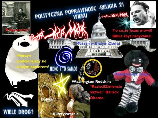 polityczna_poprawosc_religia_21_wieku