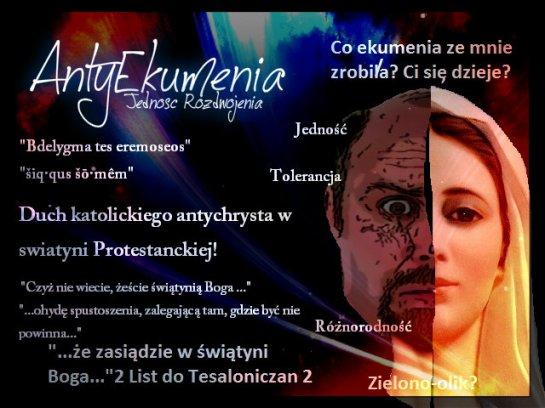 jednosc_rozdwojenia_schizofrenia_demonizm