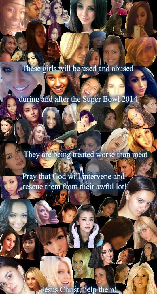 super_bowl_sex_trafficking_prayer
