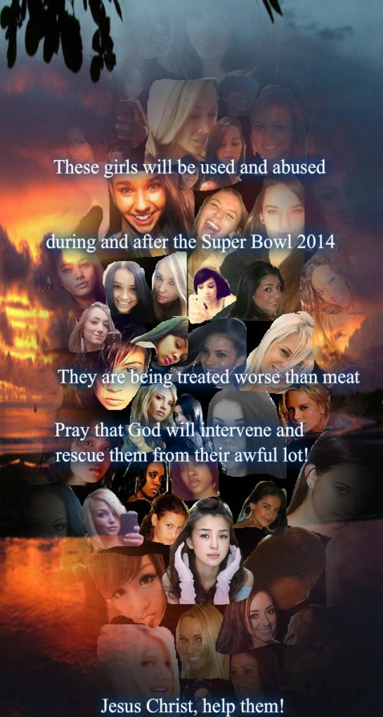 super_bowl_sex_trafficking_prayer2_poster