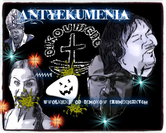 Uwolnienie_od_demonow_ekumenii3