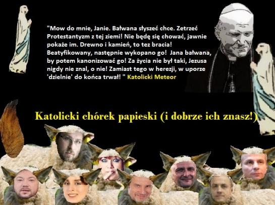 owce_wilk_i_ kąkol