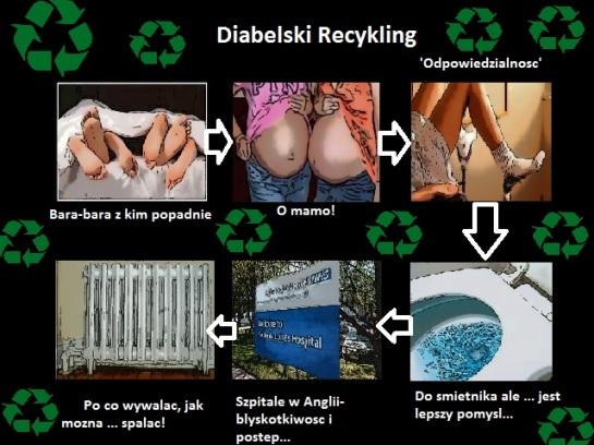 Tajemnice_recyklingu
