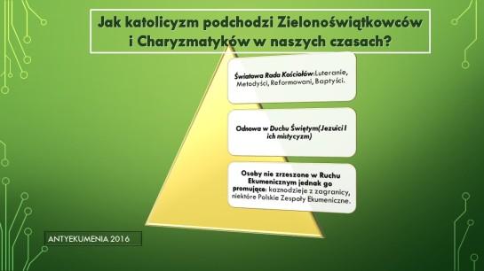 Atak_na_KZ_Ruch_Charyzmatyczny_zdjecie