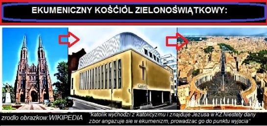 ekumeniczny_kosciol_zielonoswiatkowy2