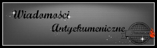 logo_w_antyekumeniczne2