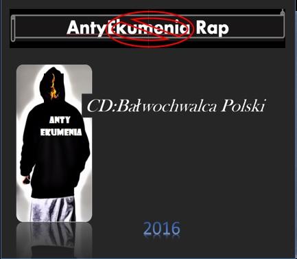 CD Okladka_front