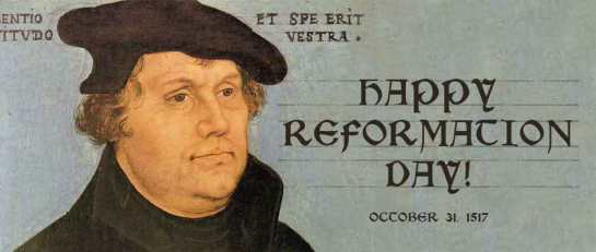 happy-reformation-day-october-31-1517