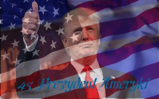 45_prezydent_ameryki_donald_trump