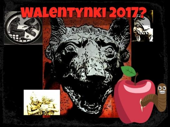 geneza_walentynek2