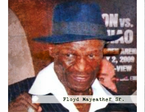 Floyd_Mayweather_Sr_Conor_McGregor_pic