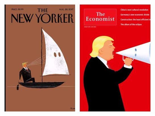 Trump_Economist_NewYorker