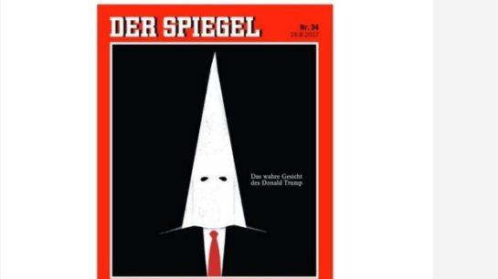 Trump_Spiegel_KKK