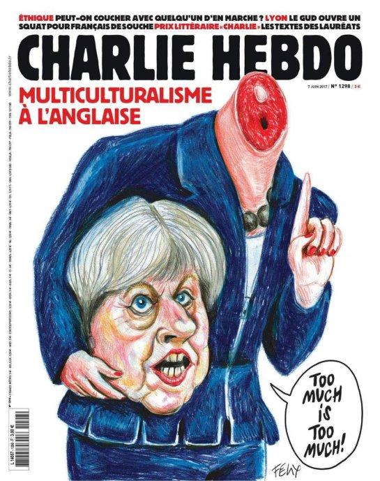 Charlie_Hebdo_Islam_Anglia