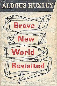 BraveNewWorldRevisited