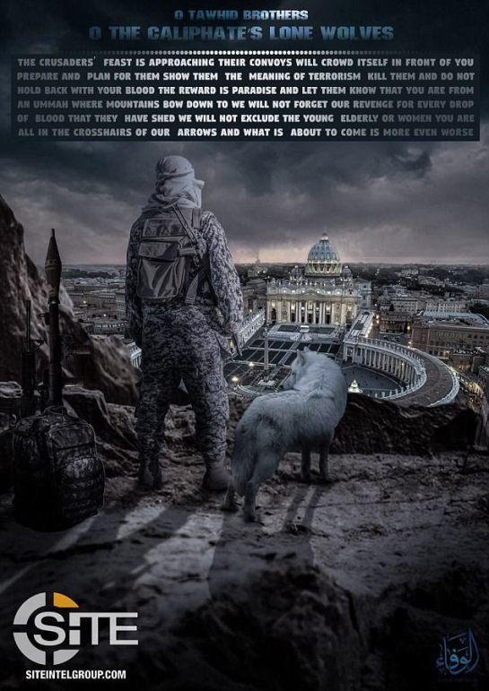 1 Islam_fanatycy