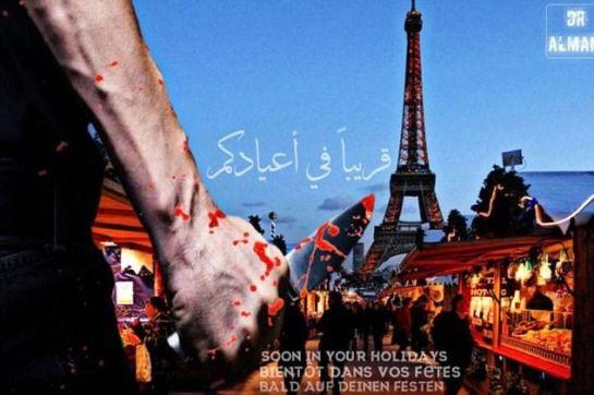 2 Islam_fanatycy