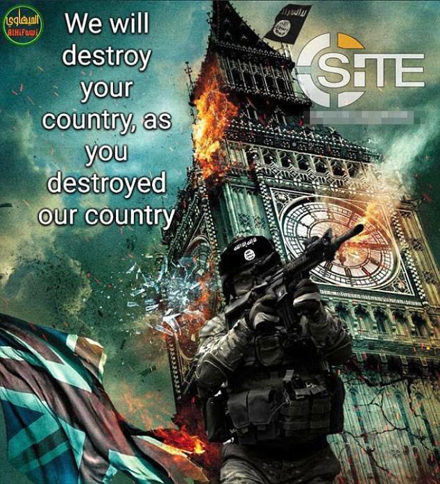 6 Islam_fanatycy
