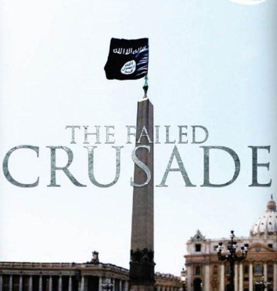 ISIS_Watykan2