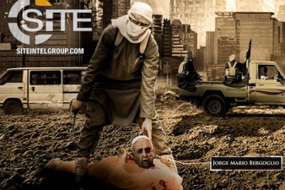 Islam_papiestwo_ISIS