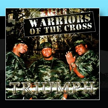 Warriors_of_the_Cross- Triumph