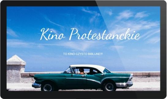 Kino_Protestanckie_2017_2018(2)