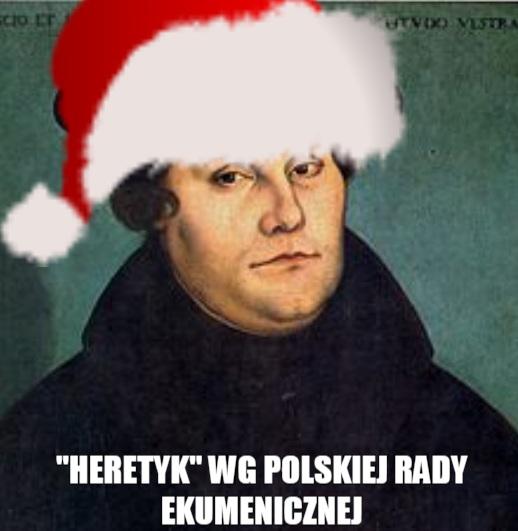 Marcin Luter3