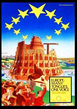 Davos_Unia_Europejska_Babel