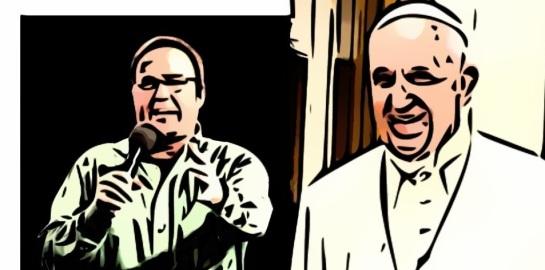 IHOP_katolicyzm