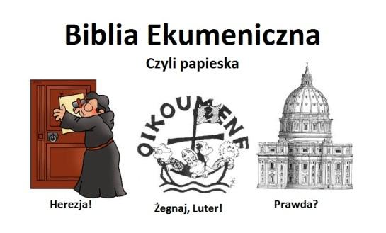 Biblia_Ekumeniczna