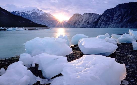 śnieg_topnieje