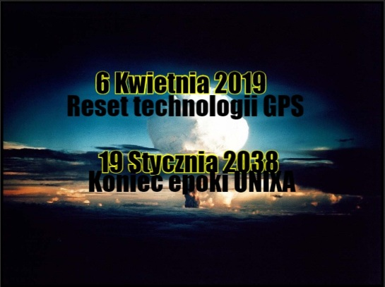 technoarmageddon2019_2038
