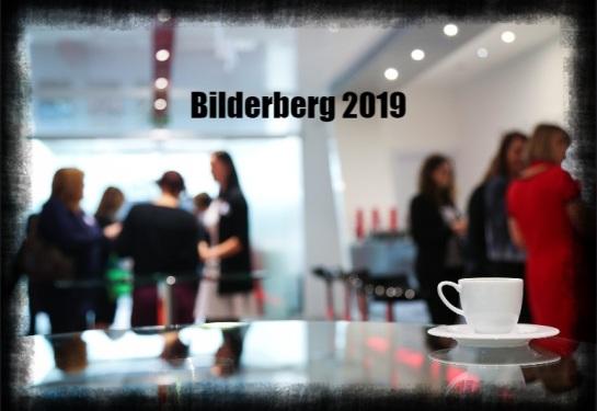 bilderberg_2019