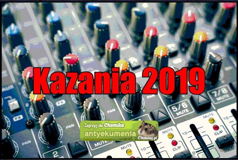 kazania_antyekumenia