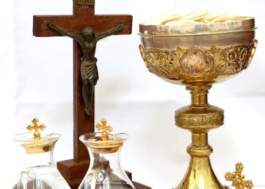 Tydzień Modlitw o Jedność Chrześcijan 2020